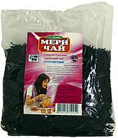 Чай черный крупнолистовой индийский MeriChai 200г.
