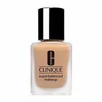 Clinique Крем тональный для лица суперсбалансированный для комбинированной кожи Superbalanced Makeup 01