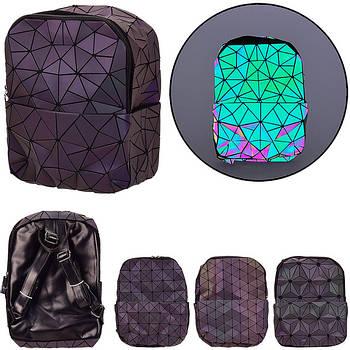 Детские рюкзаки, сумки
