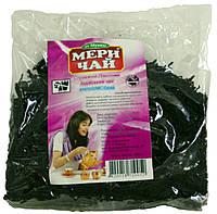 Чай черный крупнолистовой индийский MeriChai 100г.