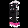 5/43 Махагон Крем-краска iNova Acme-Professional Beauty Plus, 75 мл.