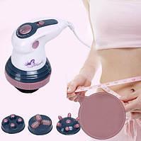 Антицелюлітний масажер Body Innovation, фото 1