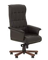 Шикарное кресло для руководителя LUXUS B