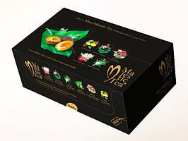 Чай Maxi Majestic tea Набор 150 гр