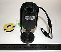 Уличная камера AHD MHK-A502L-200W, фото 1