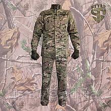 Військова форма камуфляжна мультікам
