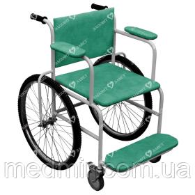 Кресло каталка КВК-1