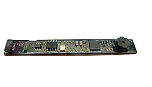 WEB-Камера без мікрофона 5pin для ноутбука SAMSUNG R523, R525, RV-510 бу