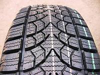 Зимние шины  185/65 R14 86S Росава WQ-103