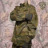 Камуфляжний військовий одяг ВАРАН, фото 2