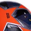 Мяч футбольный CHAMPIONS LEAGUE FB-2380 №5 PVC клееный оранжевый, фото 3