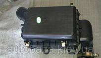 Корпус фильтра воздушного 1.5L 1601601180