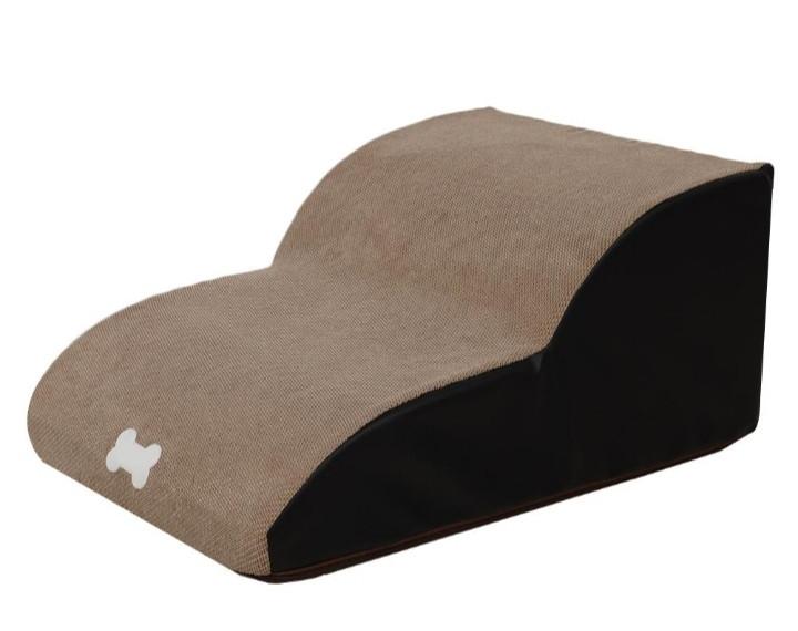 Лесенка для собак Premium , лесенки и ступеньки для собак, пандус ступеньки для собак, ступеньки, лесенки