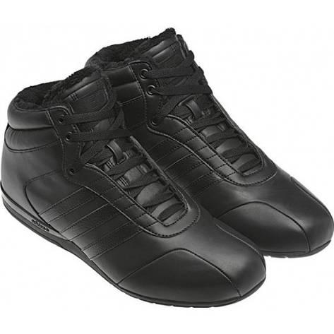 Зимние кроссовки adidas NEO Runneo Style Mid , фото 2