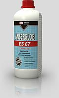 Эмульсия Anserglob ES-67 1л универсальный очиститель