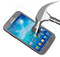 Защитное закаленное стекло для Samsung Galaxy win duos i8552