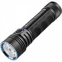 Ліхтар Olight Seeker 2 Pro чорний