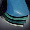 Геомембрана GSE HD цветная толщиной 1.5 мм,  Германия (ПЭВД/HDPE)