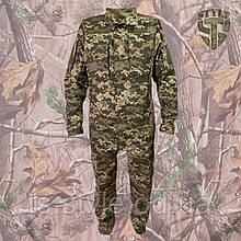 Військова форма 2020р. ММ-14
