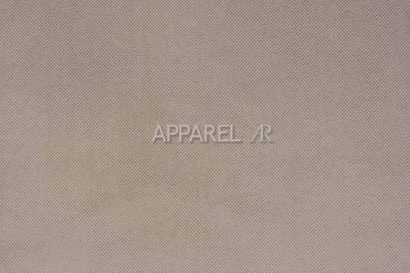 56322bc15db43 Мебельная ткань микрофибра Amore 25( производство Аппарель) -