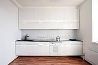 Кухня Хельсенки