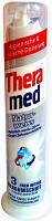 Зубная паста с отбеливающим эффектом Theramed Natur Weiss 100 мл