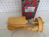 Топливный насос электрический ENGITECH ENT100080 VOLKSWAGEN T5 1.9-2.5 TD 03-09