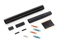 Набор для соединения и оконцевания греющих кабелей Raychem CCE-03-CR