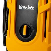 Мийка високого тиску Mächtz MPW-2257 TURBO 2200 Вт, фото 4