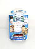 Накладка на зуби Perfect smile Veneers Вініри . Накладні зуби., фото 2