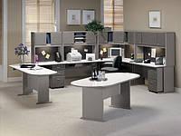 Комплект мебели для офиса в Херсоне заказать