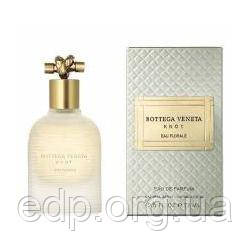 Bottega Veneta Knot Eau Florale - парфумована вода - 50 ml, женская парфюмерия ( EDP61523 )