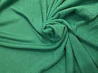Жатка Испания Зелень, фото 1