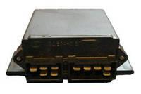 Реле поворотов РС950Н [2x21]х2+2x3W на 12В (аналог Владимирского)