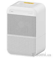 Зволожувач повітря Xiaomi DEERMA intelligent non-fog humidifier DEM-CT500