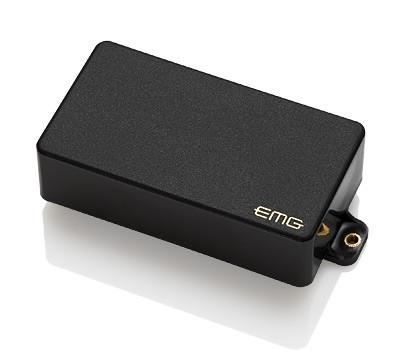 Звукознімач для електрогітари EMG 85 (BK)
