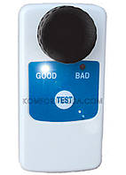 Электронный TDS метр Aquafilter RT750