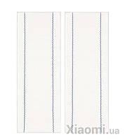 Змінні насадки на Xiaomi SWDK Натирач підлоги/Электрошвабра Handheld Electric Mop Одноразові (3000004)