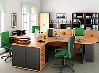 Мебель для офиса в Херсоне на заказ.