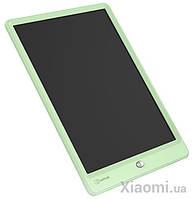"Графический планшет Xiaomi Wicue Writing tablet 10"" Green (WS210)"