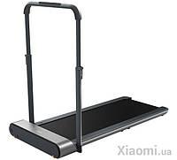 Дорожка для ходьбы Xiaomi KingSmith (XiaoJin) Walking Pad R1 Black (TRR1F)
