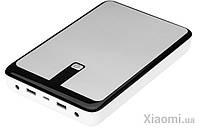 Універсальна мобільна батарея PowerPlant/MS-125P3/30000mAh