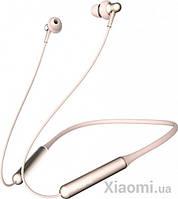 Бездротові навушники Xiaomi 1MORE Stylish BT Gold E1024BT