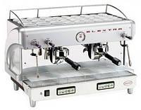 Кофемашина Elektra Modern Maxi T-S б/у, фото 1