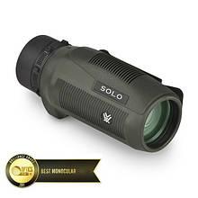 Монокуляр Vortex Solo 8x36 (S836)