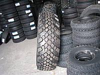 Грузовые шины 425/85R21 Алтайшина  Forw.Traction 1260, 18 нс. на КАМАЗ вездеход., фото 1