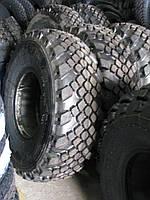 Грузовые шины 425/85R21 Алтайшина NorTec TR 1260-1, 18 нс. на Камаз вездеход.