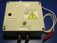 Генератор импульсов (электропастух) ГИЭ-2 бВ0.005.072