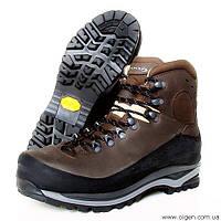Треккинговые ботинки AKU Superalp NBK GTX размер EUR 43, 44, 46