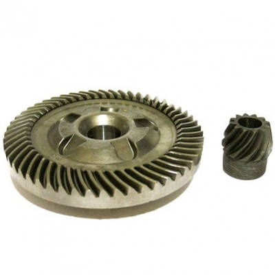 Шестерні для болгарки Bosch GWS 20-230 (k02751)